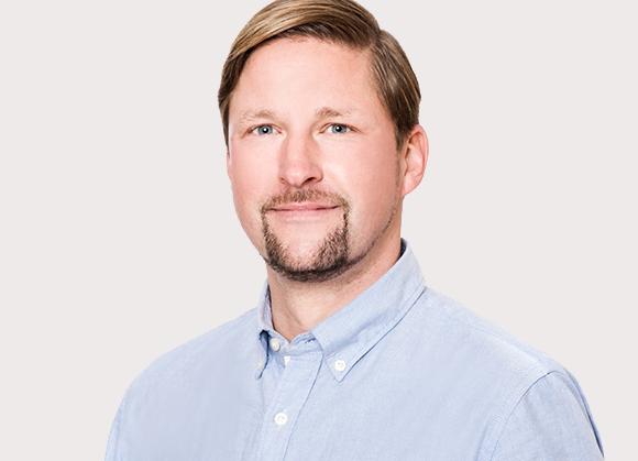 Mike Eisermann