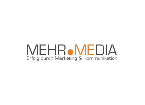 MEHR-MEDIA-Referenz