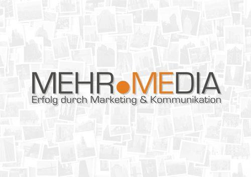 MEHR-MEDIA